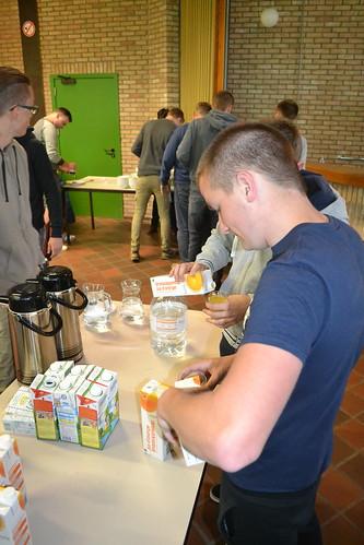 20160517 Gezond ontbijten (4)