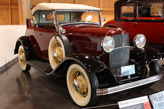automobile, ford model a, vehicle, auto show, ford, hot rod, antique car, vintage car, land vehicle, luxury vehicle, motor vehicle, classic,