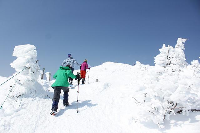 2014-03-09_00057_北横岳