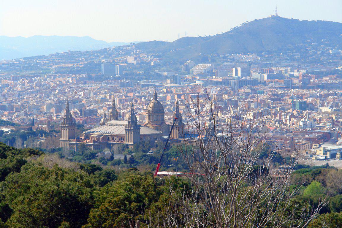 Barcelona barcelona en un fin de semana - 15155071324 f066f6b0e2 o - Barcelona en un fin de semana