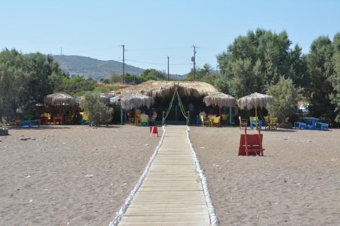 Mojito Beach Rhodos Rhodes_Bar_03