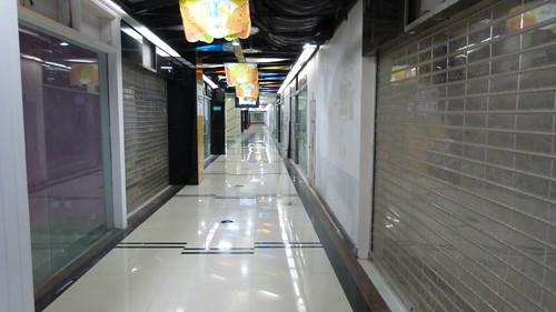 Chengdu-Teil-3-043