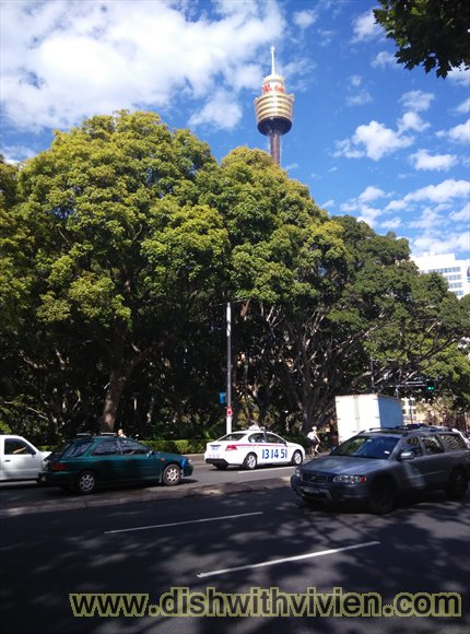 Sydney62