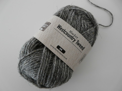 Westcountrytweed