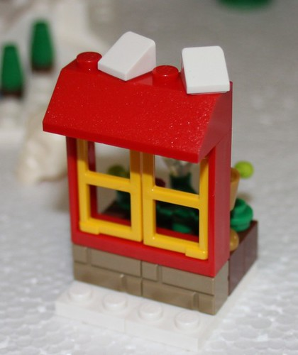 60063_LEGO_Calendrier_Avent_City_J07_02