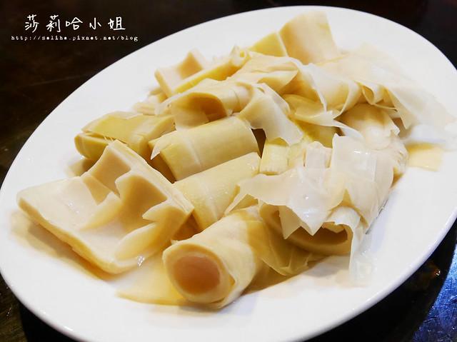 深坑美食豆腐娘 (7)