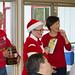 Saratoga Rotary Christmas lunch 2014-3004