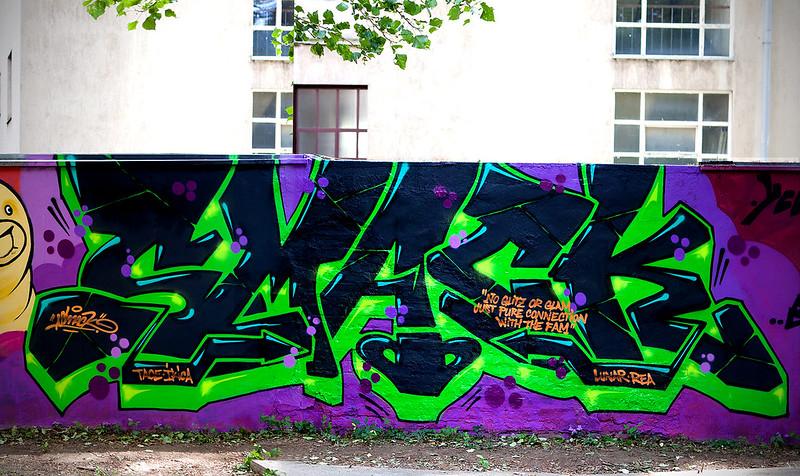 Smack Zagreb_2014