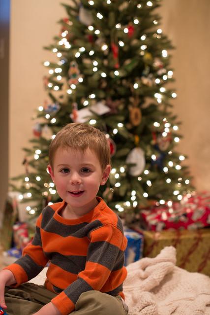 ChristmasEve-15
