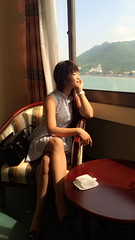 hoangthuy6794 posted a photo: