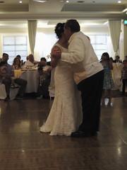 ALARCON 50th Wedding trip_27