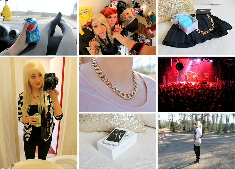 1-PicMonkey Collage4
