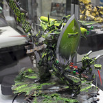 GBWC2014_World_representative_exhibitions-164