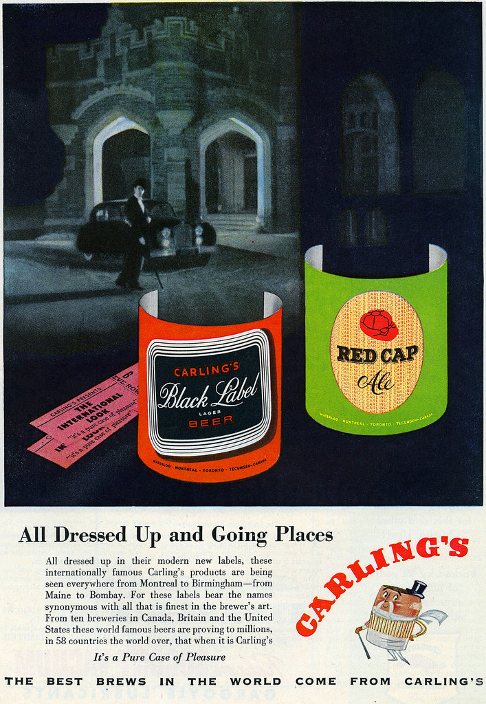 Carling-1940s-all-dressed-up