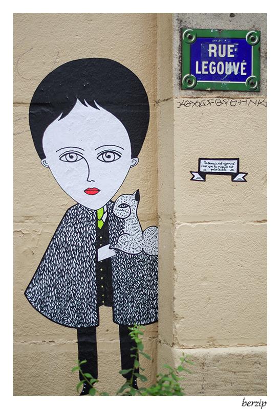 Peintures / Fresques / Tags & art de rue - Page 23 15569969187_2e232f67de_o