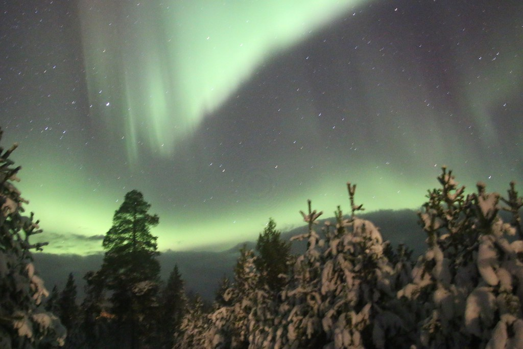Finland032