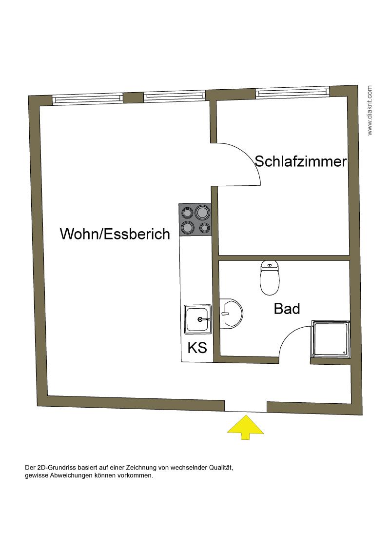 11-apartamento-berlin