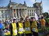 Berlin Marathon - 28/09/14