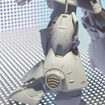 gunplaexpo2014_1-126