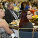 Endowed Scholarship Banquet