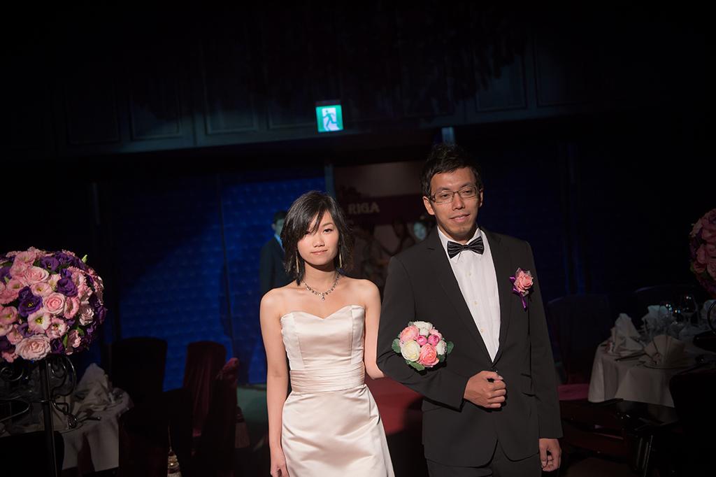 '君品酒店婚攝,婚攝BrianWang,婚禮紀錄,自主婚紗,類婚紗,海外婚紗婚禮,BWS_7433'