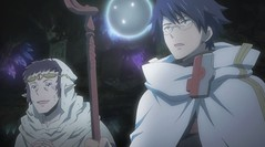 Log Horizon 2 01 - 6