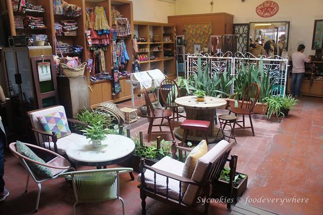 4.the daily fix cafe @ melaka (17)