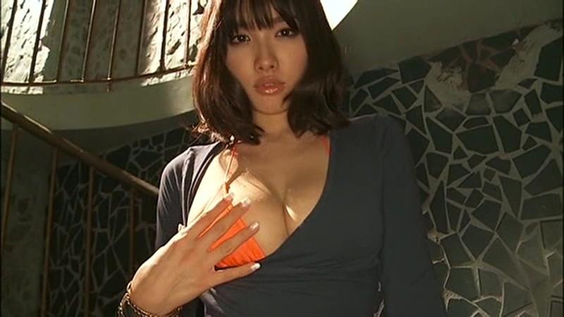 あんなお姉ちゃん 今野杏南
