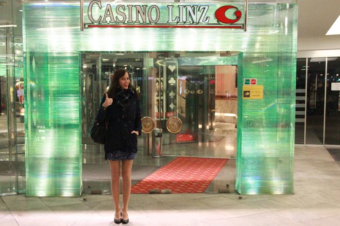 Suechtig_nach_Jollydays_Dinner_and_Casino 15