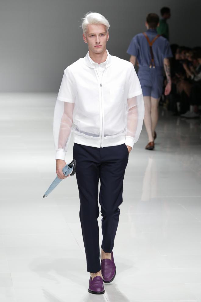 Benjamin Jarvis3493_SS15 Tokyo MR.GENTLEMAN(fashionsnap)