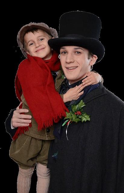 Christmas-Carol-Publicity-Photo-2-658x1024