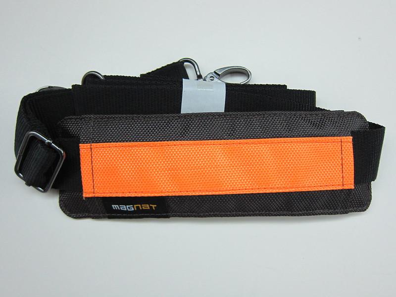 Magnat Carrier Bag - Strap