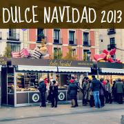 http://hojeconhecemos.blogspot.com.es/2013/12/shop-dulce-navidad-madrid-espanha.html
