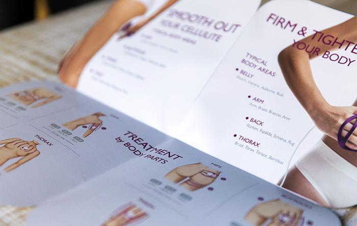 beauty barbara crespo combatir la celulitis silk'n silhouette beauty report fashion blogger blog de moda