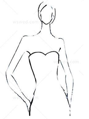 台中婚紗公司攝影推薦白紗結婚禮服桃園婚紗