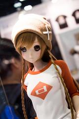 AFA14_Dolls_13