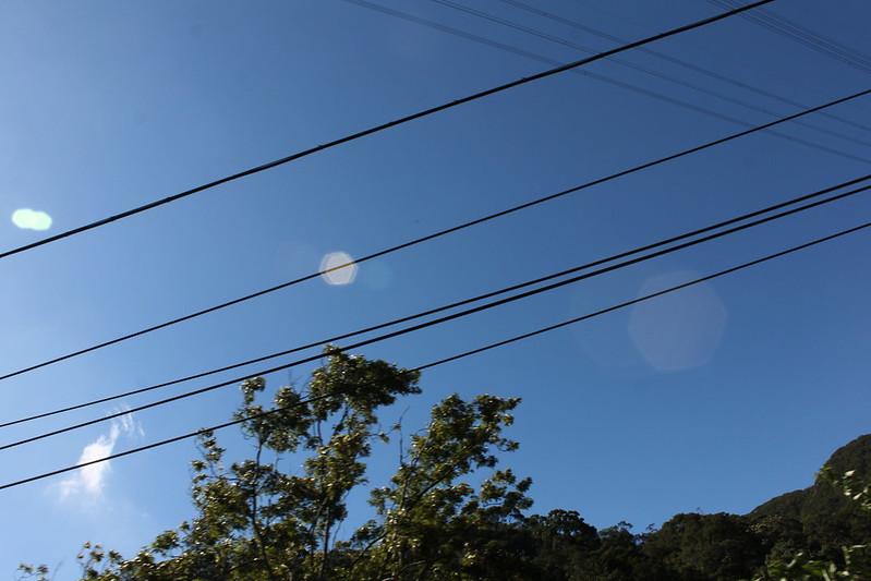 台北往宜蘭。17度C隨拍 (48)