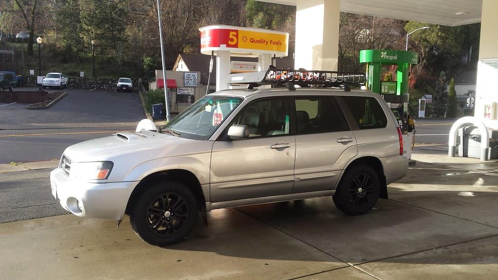 Thread Northern California - 2005 Subaru Forester XT manual - $10000 & Northern California - 2005 Subaru Forester XT manual - $10000 ...