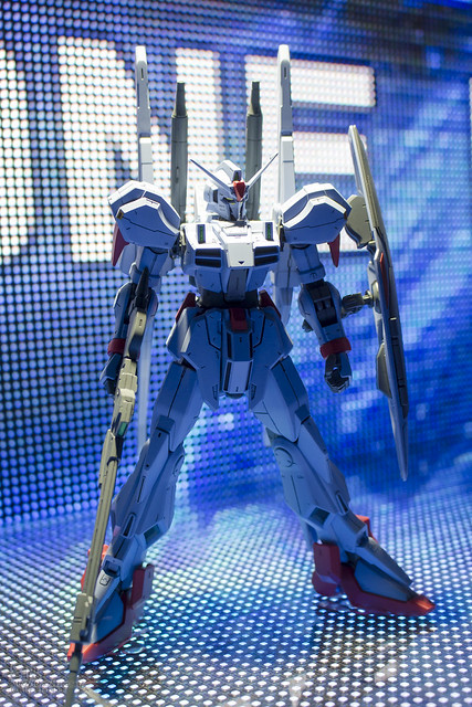 gunplaexpo2014_1-111