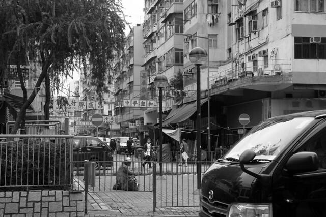 20141209深水步街景 (5)