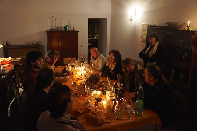 expat-thanksgiving-2011-italy