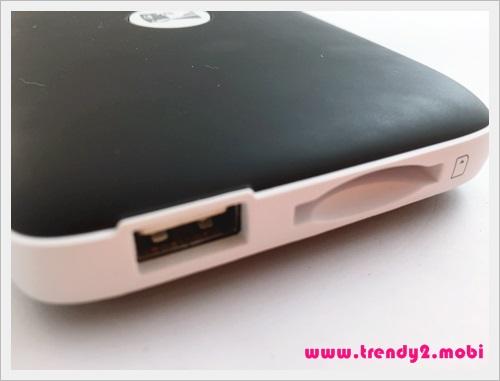 kingston-MobileLite-Wireless-G2-006