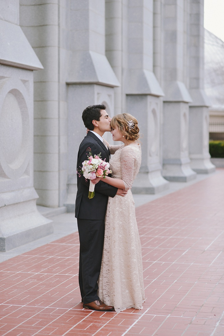 Anna-Gleave-Mateo-Wedding_0024
