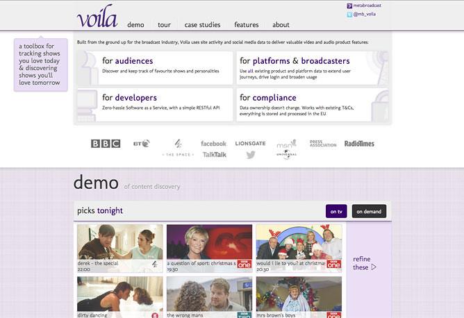 voila.metabroadcast.com