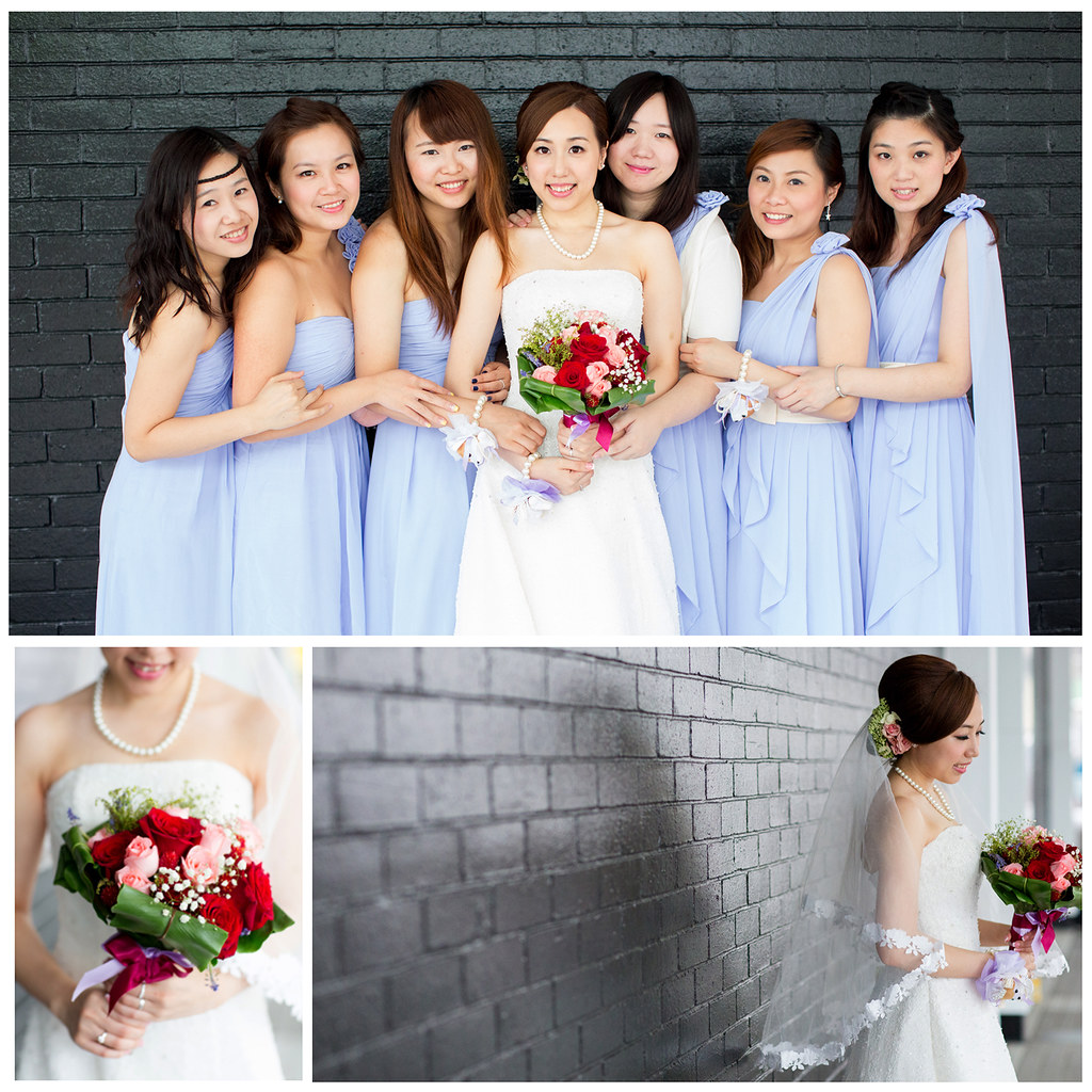 mingyungphoto-weddingday