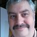 Movember 2014: Last Friday Update by tatraškoda