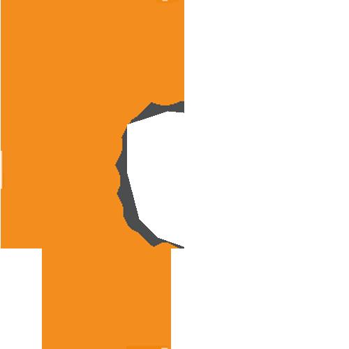 Logo_Luma-Partners_www.lumapartners.com_dian-hasan-branding_NYC-US-21