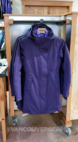 Patagonia Vancouver-5