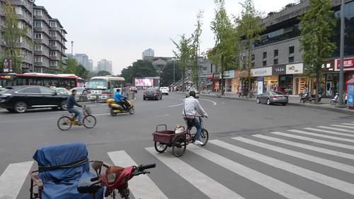 Chengdu-Teil-3-105