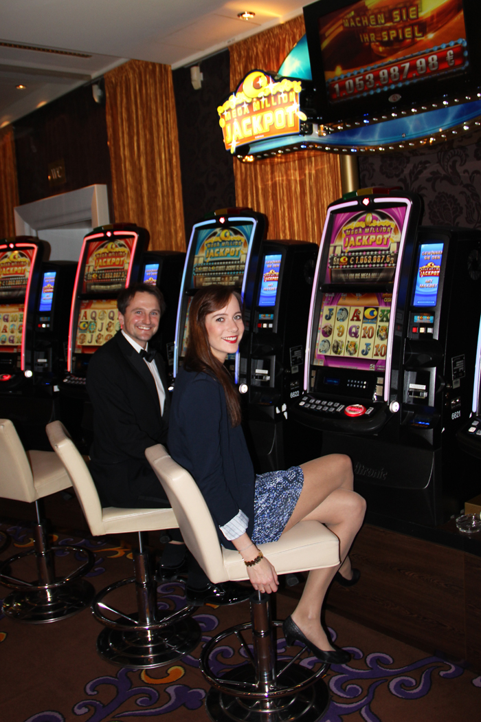 Suechtig_nach_Jollydays_Dinner_and_Casino 10